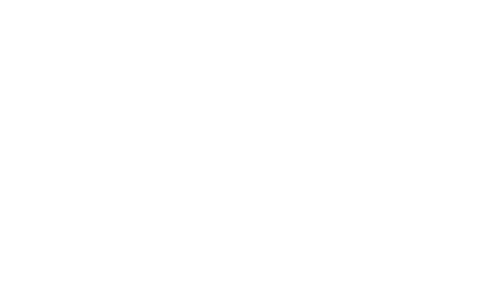 My Financial Snapshot